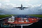 Freight-forwarder-to-Thailand
